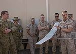 US Marines, Australians learn about new drone's capabilities 150519-M-HL954-866.jpg