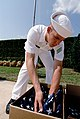 US Navy 020815-D-2987S-157 Packing Pentagon flags for shipment to military installations.jpg