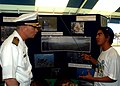 US Navy 100424-N-0641S-047 Justin Fujimoto.jpg