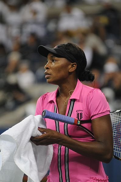 File:US Open 2009 135.jpg