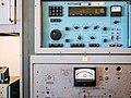 UTR-2 - P3094054 (wiki).jpg