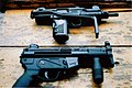 UZI and MP5K (3315252178).jpg