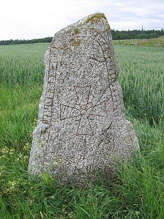 Fot - Image: U 329, Snåttsta