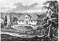 Ubiel, Maniuška. Убель, Манюшка (F. Sypniewski, 1872).jpg