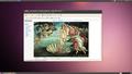Ubuntu 10.04.1 LTS-es.png