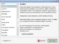 Ubuntu LT installation step 1 - pasirinkti-kalba.png