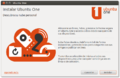 Ubuntu One 2012.png