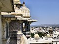 Udaipur (1581514562).jpg