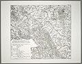 Uebersichts-Karte für die Stellungen der Oestreichischen u. Preussischen Armée nach dem Gefechte bei Burkersdorf u. Leutman(n)sdorf am 21ten. Iuli (Juli) 1762.jpg
