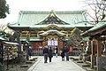 UenoToshogu1285.jpg