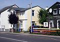 Uetersen,Tornescher Weg 47a.jpg