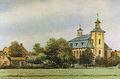 Uetersen Kloster 1850 01.jpg