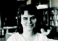 Uhlenbeck Karen 1982.jpg