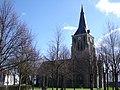 Uitkerke - Sint-Amanduskerk.jpg