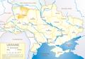 Ukraine Oblast Riwne.png