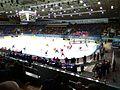 Ukraine vs. Austria at 2017 IIHF World Championship Division I 03.jpg