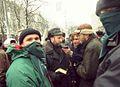 Ukraine without Kuchma Oleksandr Turchynov.jpg