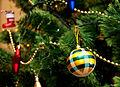 Ukrainian New Year Tree decoration.jpg