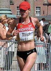 Ulrike Maisch 6661