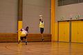 Ultimate frisbee, Tartu 2012-03-26.jpg