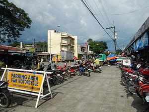 Umingan, Pangasinan - Image: Uminganjf 5271 07