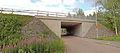 Underpass Purokatu Jyvaskyla.jpg
