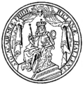 Uni Halle Logo.png