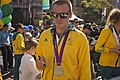Unidentified Australian Olympic athlete (MG 8992).jpg