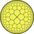 Uniform dual tiling 433-snub.png