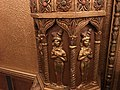 United Palace Theater Column Relief.jpg