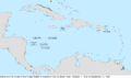 United States Caribbean map 1979-10-01 to 1981-09-17.png