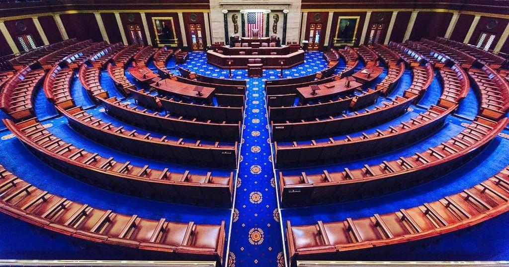 United States House of Representatives chamber.jpg
