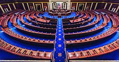 United States House of Representatives chamber.jpg
