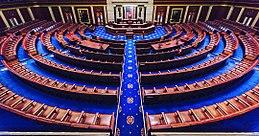Camera_dei_rappresentanti_(Stati_Uniti_d'America)