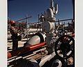 United States Strategic Petroleum Reserve 073.jpg