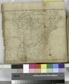 United States or Fredon - H.G. Spafford, del.; G. Fairman sc. NYPL433663.tiff