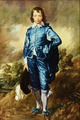 Unknown painter after Thomas Gainsboroughs 'Blue Boy'.png