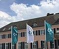 Unternehmenszentrale SGL Carbon SE in Wiesbaden.jpg