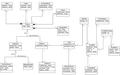 Updated UML Diagram.png