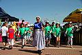 Urk - Urkerdag 2014 -0045.JPG