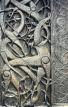 Ragnarök - Wikipedia, the free encyclopedia