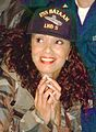 Uso-show-downtown-julie-brown-pentagon-gov crop.jpg