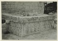 Utgrävningar i Teotihuacan (1932) - SMVK - 0307.f.0088.tif