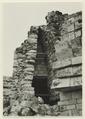 Utgrävningar i Teotihuacan (1932) - SMVK - 0307.f.0100.tif