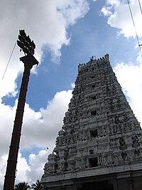 Uthiramerur temple.jpg