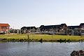 Utrecht 2 (8337835588).jpg