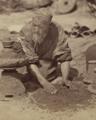 Uzbek Iron Smelting Production. Casting 2.png