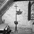 Vänge kyrka - KMB - 16000200029514.jpg