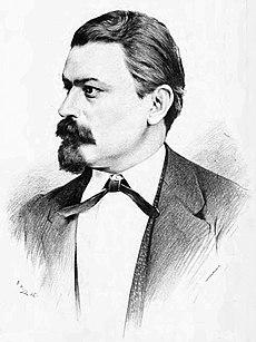 Vítězslav Hálek.jpg