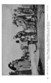 V.M. Doroshevich-East and War-161.png